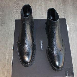 DOLCE & GABBANA Boots Size 7